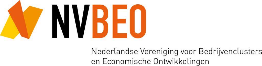 20171102_nvbeo_logo